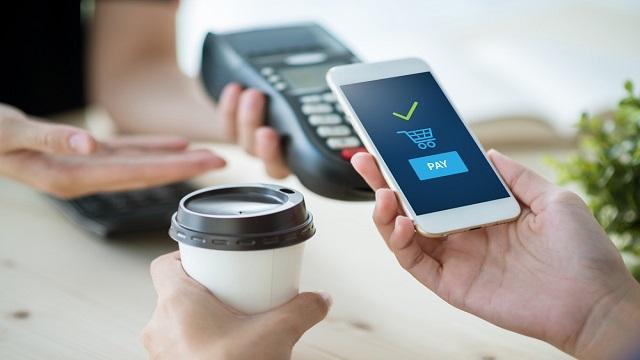 Begini Cara Verifikasi Identitas Pada E Wallet Paling Mudah
